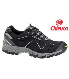 CHIRUCA SUMATRA 03 GORE-TEX TALLA 42