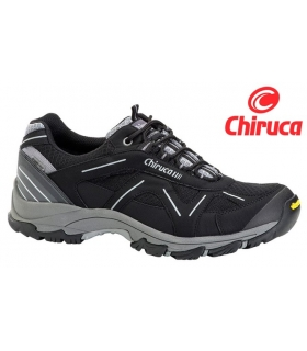 CHIRUCA SUMATRA 03 GORE-TEX TALLA 45