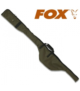 FOX R SERIES SINGLE ROD SLEEVES 12FT