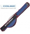 COLMIC FUNDA COUNTRY RED SERIES 160CM
