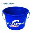 COLMIC CUBO PLASTICO 17LTRS