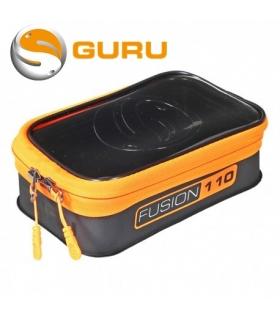 GURU FUSION 110 EVA STORAGE SYSTEM