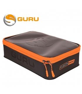 GURU FUSION 800 EVA STORAGE SYSTEM