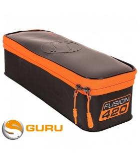 GURU FUSION 420 EVA STORAGE SYSTEM