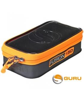 GURU FUSION 150 EVA STORAGE SYSTEM