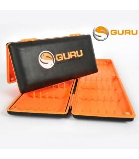 GURU RIG CASE