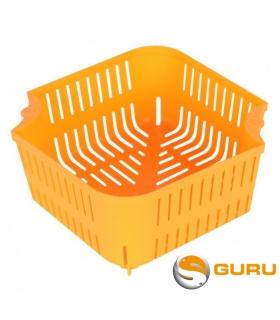 GURU BAIT STRAINER 3 PINT