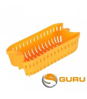 GURU BAIT STRAINER 1 PINT