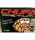 TRYBION CHUFA COCIDA 1KG PREMIUM
