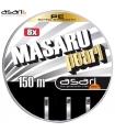 ASARI MASARU PEARL 0.25MM 25KG 150M
