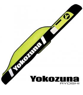 YOKOZUNA FUNDA CAÑA BELLY 165X30CM
