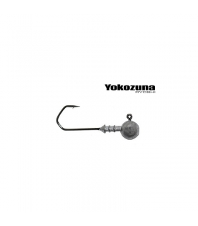 YOKOZUNA JIG EXTRAFUERTE 3/0 12GR 2UNID