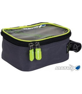 MATRIX ETHOS PRO SMALL ACCESORY BAG