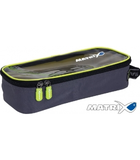 MATRIX ETHOS PRO MEDIUM ACCESORY BAG