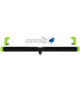 MATRIX EVA ROS MULTI REST SMOOTH SMALL