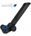 MATRIX 3D-R ANGLED ROD HOLDER