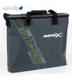 MATRIX ETHOS PRO SINGLE NET BAG
