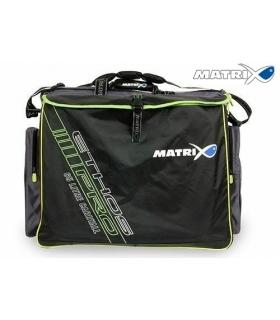 MATRIX ETHOS PRO CARRYALL 65LTS