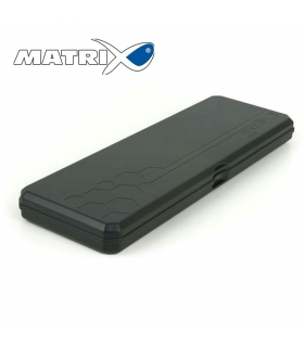 MATRIX HLR RIG CASE LARGE