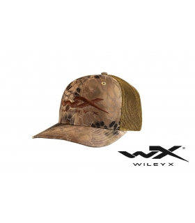 WILEY X CAMO CAP KRYPTEX HIGHLANDER