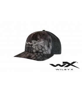 WILEY X CAMO CAP KRYPTEX TYPHON