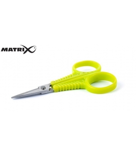 MATRIX BRAID BLADES