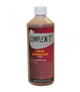 DYNAMITE COMPLEX-T LIQUID ATTRACTANT 500ML