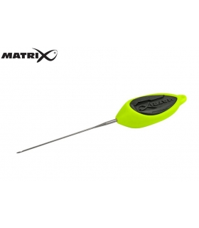 MATRIX BAITING NEEDLE