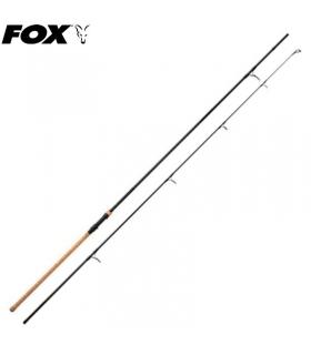 CAÑA FOX HORIZON X3 12FT 3.50LB FULL CORK