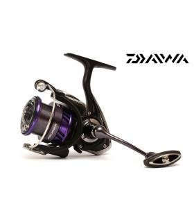 CARRETE DAIWA PROREX X LT 2500