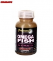 STARBAITS OMEGA FISH DIP ATTRACTOR 200ML
