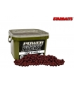 STARBAITS FEEDZ BOILIE FISH & KRILL 20MM 1.8KG