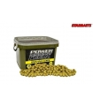 STARBAITS FEEDZ BOILIE BANANA CORN 20MM 1.8KG