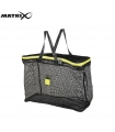 MATRIX DIP & DRY MESH NET BAG MEDIUM