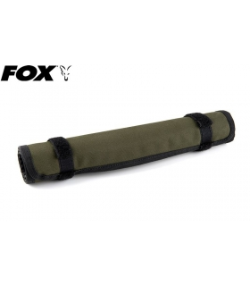 FOX BIVVY ORGANISER