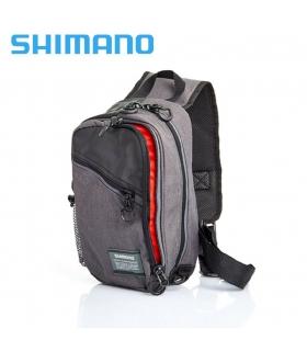 SHIMANO SLING BAG MELANGE