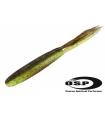 OSP DOLIVE SHOT 4.5'' TW107 GREEN PUMPKIN CHART