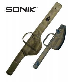 SONIK XTRACTOR RECON ROD SLEEVE 12'