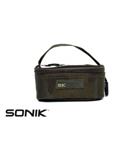 SONIK ACCESORY POUCH SMALL