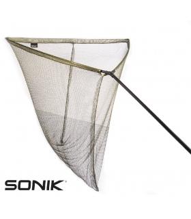 SONIK S1 LANDING NET 42''
