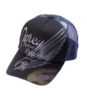 OSP MESH CAP MODEL 6 TALLA UNICA