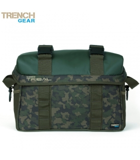 SHIMANO TRENCH COOLER BAIT BAG