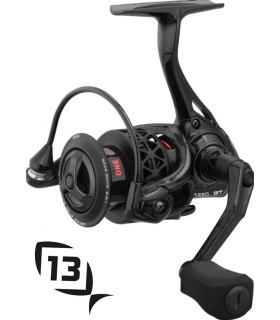 CARRETE 13FISHING CREED GT 3000 SP ONE 3 6.2:1