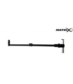 MATRIX 3D-R FEEDER ARM LONG
