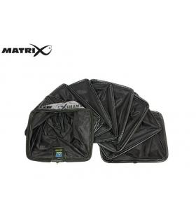 MATRIX CARP KEEPNET 3M QTY 1