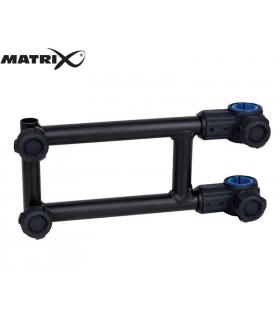 MATRIX 3D-R BROLLY BRACKET LONG