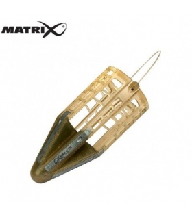 MATRIX HORIZON XD FEEDER SMALL 40G QTY 1