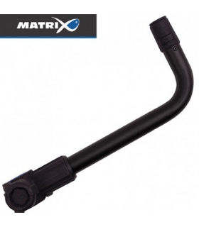 MATRIX 3D-R CROSS ARM LONG