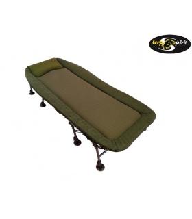CAMA CARP SPIRIT MAGNUM BED XL 8 PATAS
