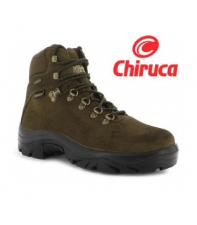 CHIRUCA POINTER 01 GORE-TEX TALLA 46